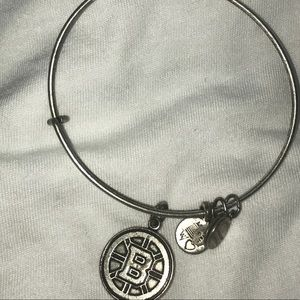 Jewelry - Alex and Ani bangle